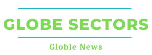Globe Sectors